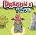 Quebra cabeça do dragão
