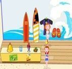 Resort na Praia
