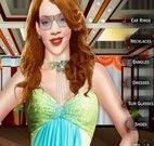 Rihanna na moda