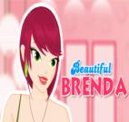 Vestir a Brenda