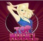 Vestir a Top Model