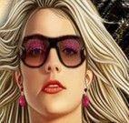 Vestir Britney Spears