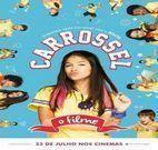 Filme Carrossel