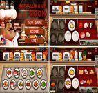 Jogos de culinária