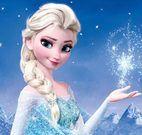 Jogos da Elsa