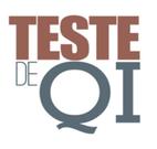 Lista de Jogos de Testes de QI